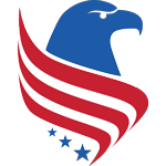 Constitution Party Of New York